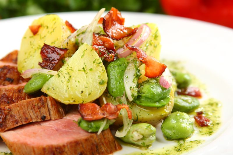 Catering Dietetyczny Fitfood Poznan